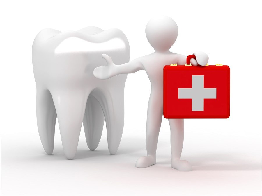 Emergency dentist - bawa dentistry